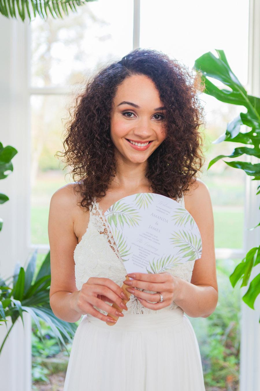 Houseplants and tropical wedding styling with www.amandakarenphotography.co.uk (34)