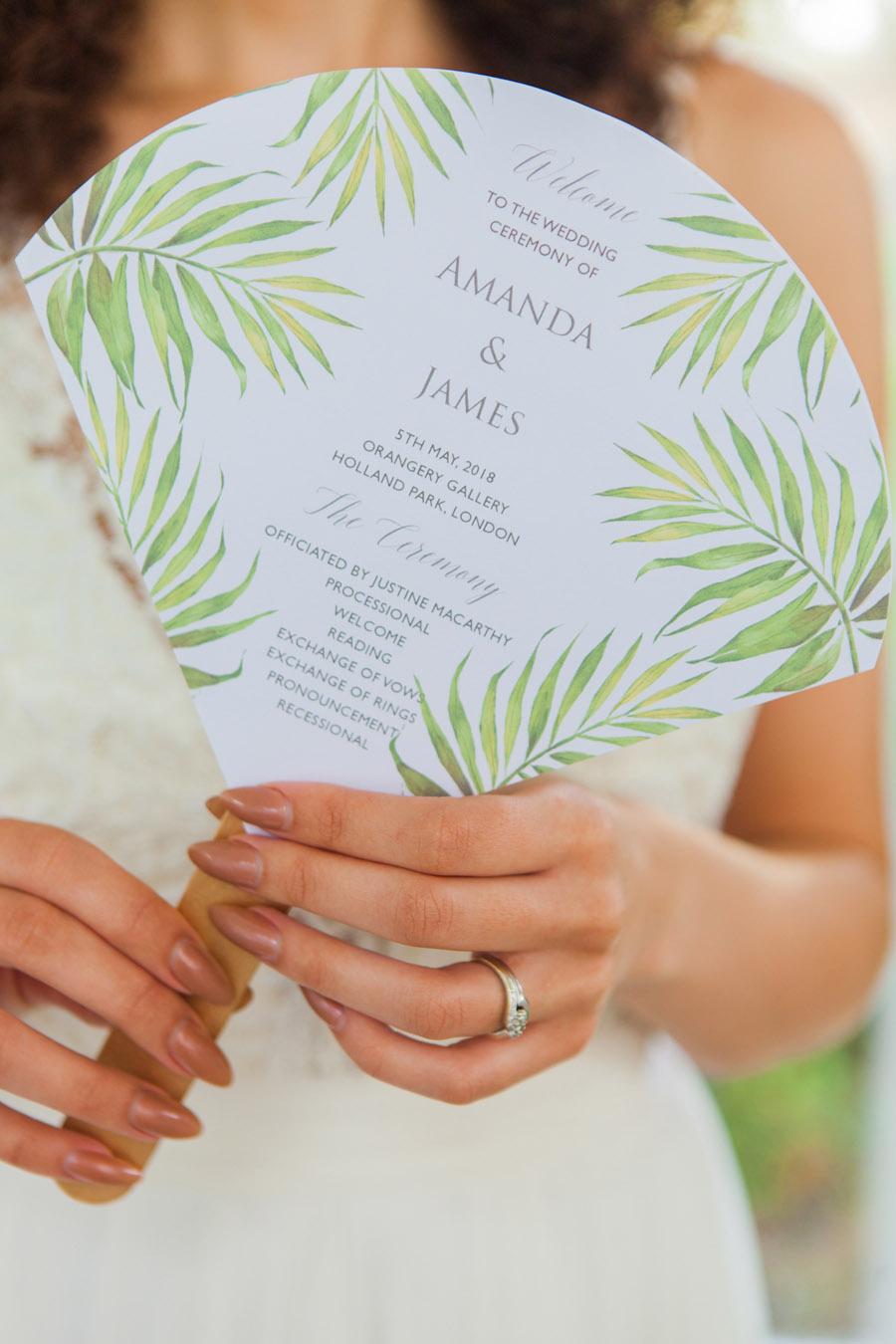 Houseplants and tropical wedding styling with www.amandakarenphotography.co.uk (35)