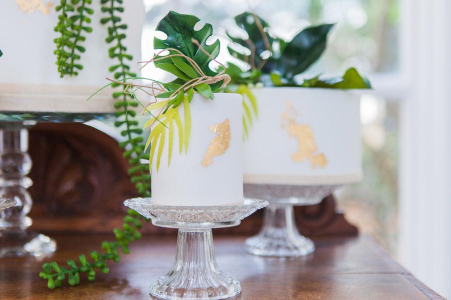 Houseplants and tropical wedding styling with www.amandakarenphotography.co.uk (2)