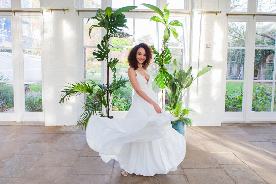 Houseplants and tropical wedding styling with www.amandakarenphotography.co.uk (38)