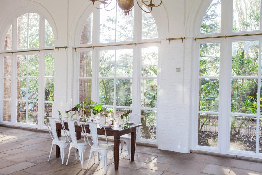 Houseplants and tropical wedding styling with www.amandakarenphotography.co.uk (42)
