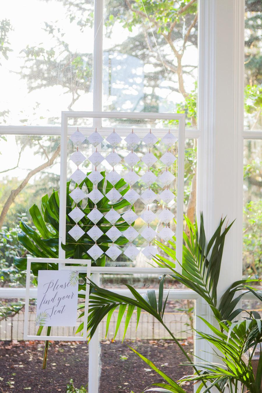 Houseplants and tropical wedding styling with www.amandakarenphotography.co.uk (43)