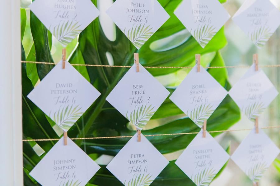 Houseplants and tropical wedding styling with www.amandakarenphotography.co.uk (44)