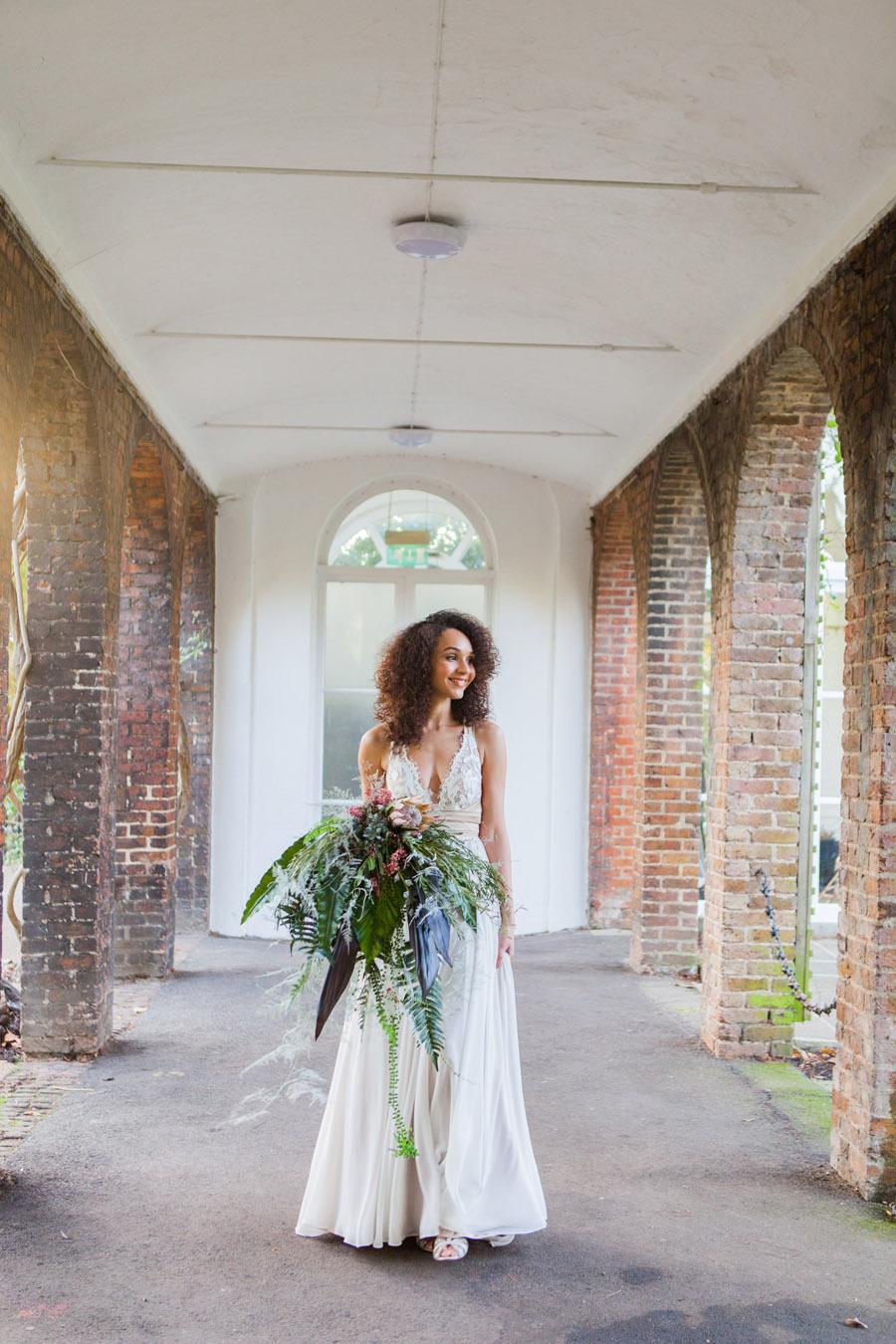 Houseplants and tropical wedding styling with www.amandakarenphotography.co.uk (45)