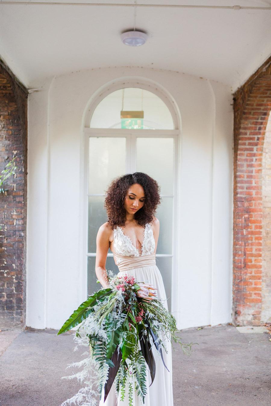 Houseplants and tropical wedding styling with www.amandakarenphotography.co.uk (46)