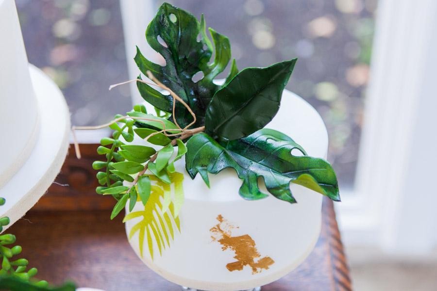Houseplants and tropical wedding styling with www.amandakarenphotography.co.uk (4)