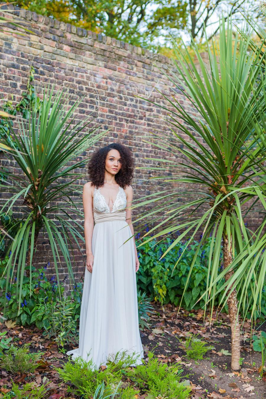 Houseplants and tropical wedding styling with www.amandakarenphotography.co.uk (48)