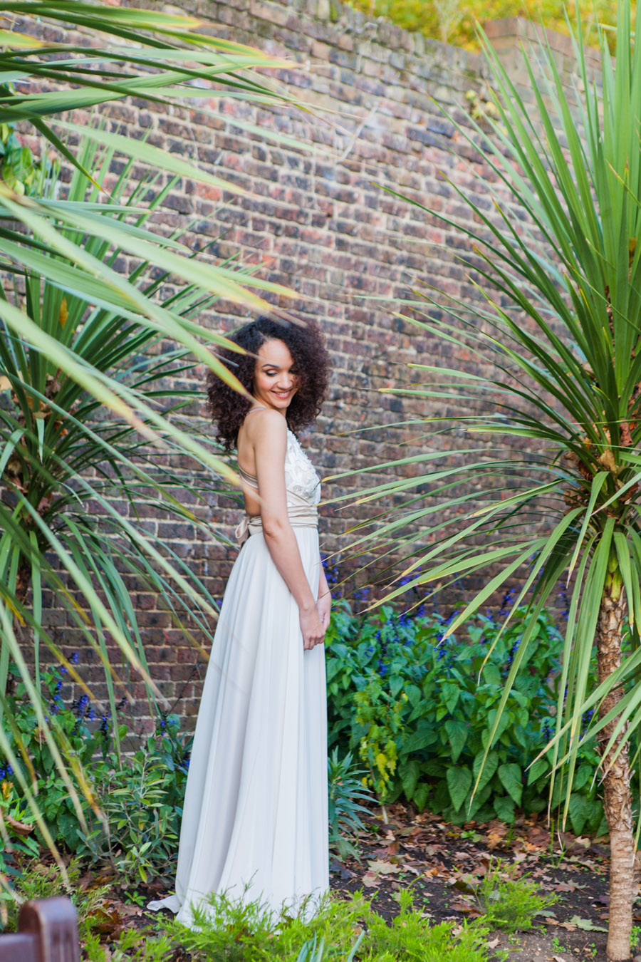 Houseplants and tropical wedding styling with www.amandakarenphotography.co.uk (49)