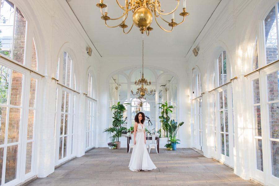 Houseplants and tropical wedding styling with www.amandakarenphotography.co.uk (52)