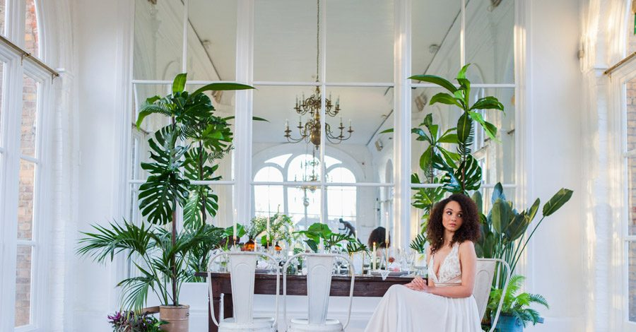 Houseplants and tropical wedding styling with www.amandakarenphotography.co.uk (53)