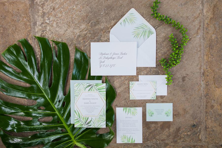 Houseplants and tropical wedding styling with www.amandakarenphotography.co.uk (6)