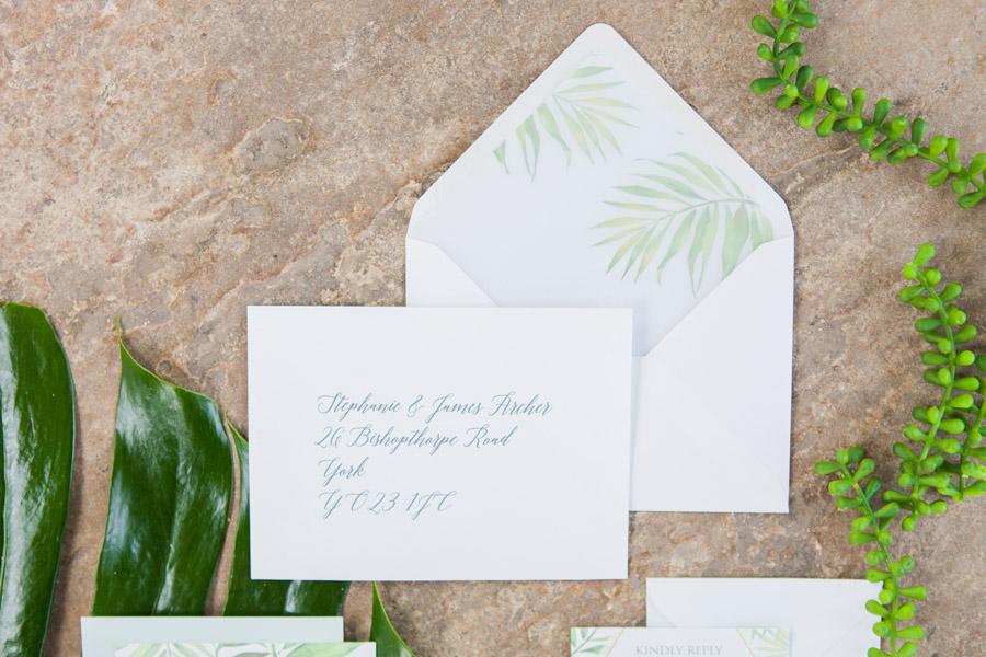 Houseplants and tropical wedding styling with www.amandakarenphotography.co.uk (8)