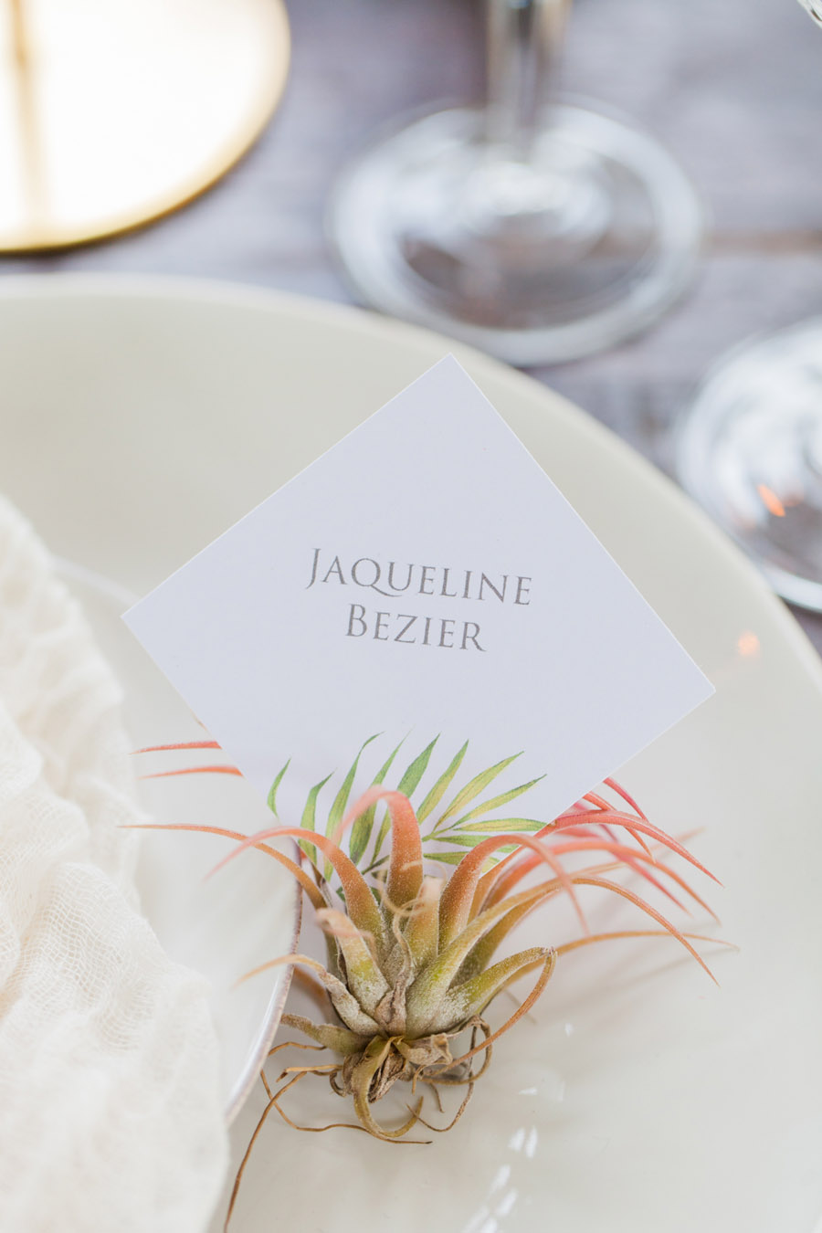 Houseplants and tropical wedding styling with www.amandakarenphotography.co.uk (16)