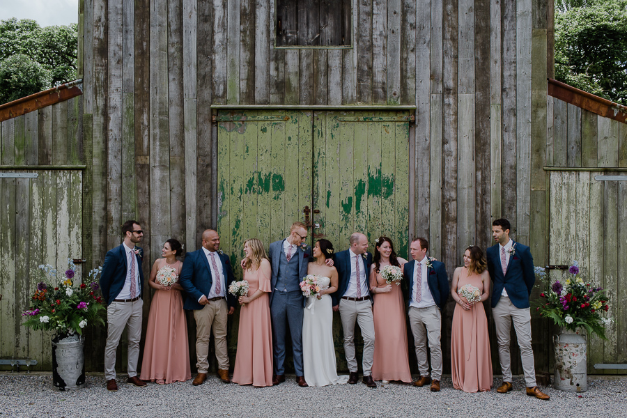 Wedding blog from Nancarrow Cornwall with Alexa Poppe Photography (18)