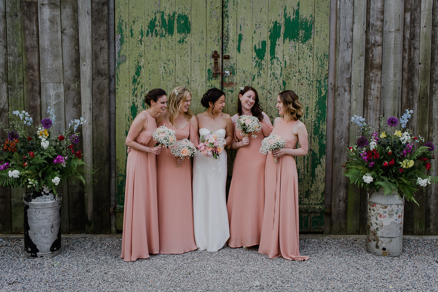 Wedding blog from Nancarrow Cornwall with Alexa Poppe Photography (19)