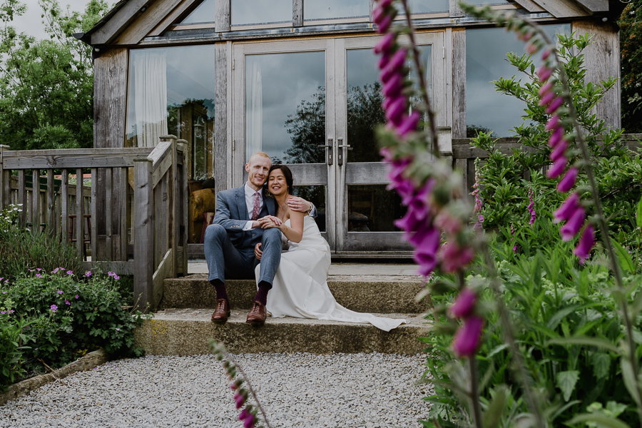 Wedding blog from Nancarrow Cornwall with Alexa Poppe Photography (21)