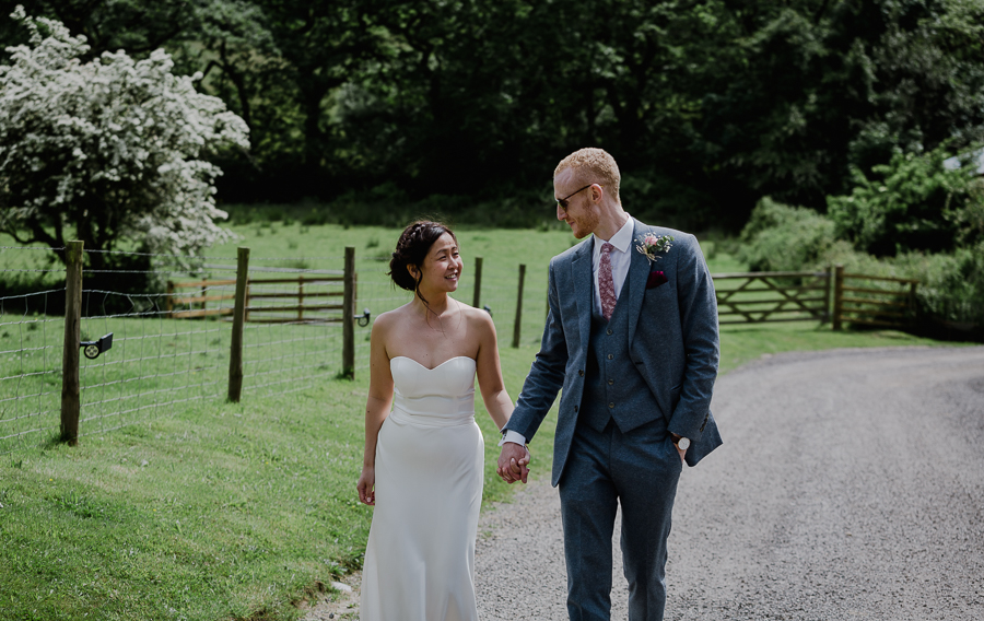Wedding blog from Nancarrow Cornwall with Alexa Poppe Photography (24)