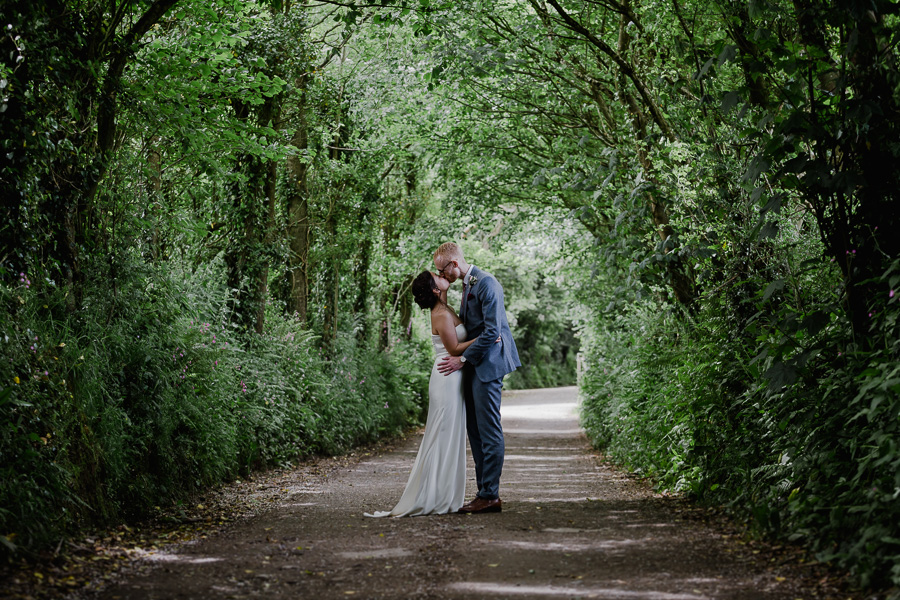 Wedding blog from Nancarrow Cornwall with Alexa Poppe Photography (25)