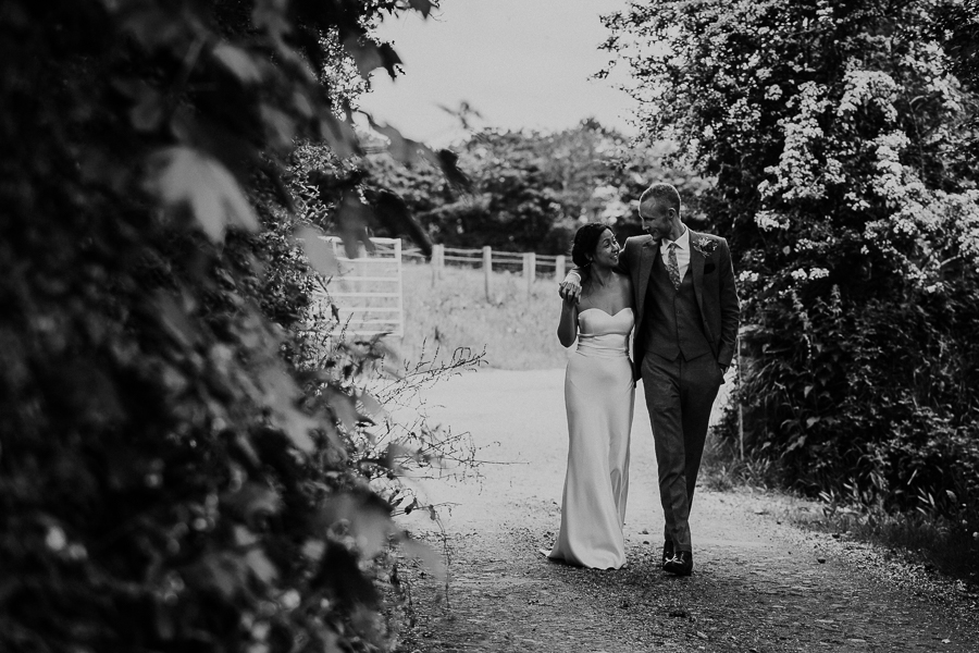 Wedding blog from Nancarrow Cornwall with Alexa Poppe Photography (27)