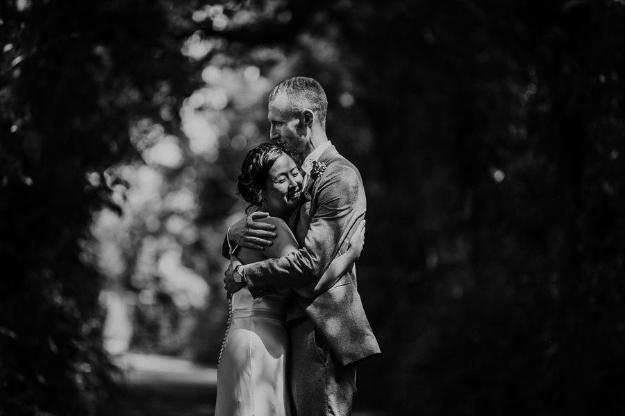 Wedding blog from Nancarrow Cornwall with Alexa Poppe Photography (28)
