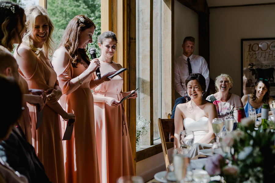 Wedding blog from Nancarrow Cornwall with Alexa Poppe Photography (38)