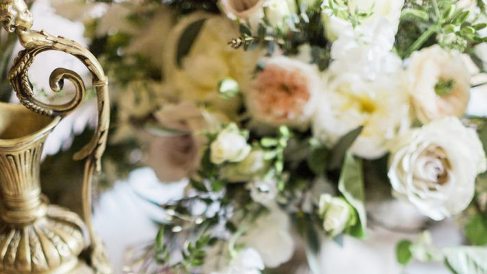 Jane Austen wedding style inspiration from Oxford Hall, with Katy Melling Photography (6)
