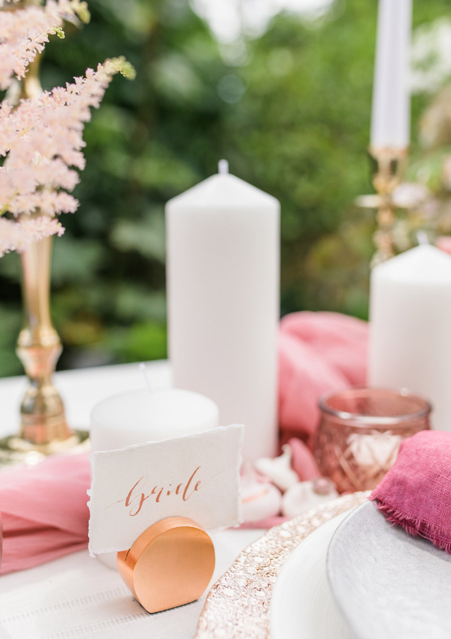 Romantic London wedding editorial with Ryann Lindsey Photography (11)