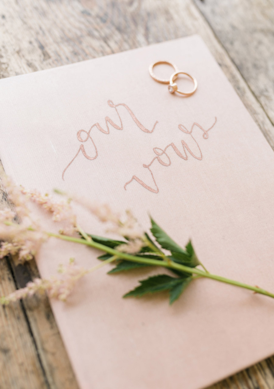 Romantic London wedding editorial with Ryann Lindsey Photography (27)