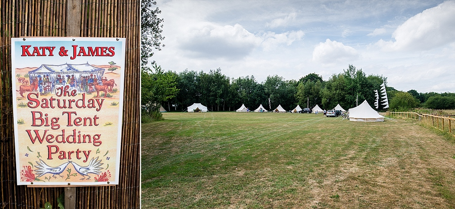 Tipi wedding styling ideas from the Hidden Hive, boho wedding on the English Wedding Blog (1)