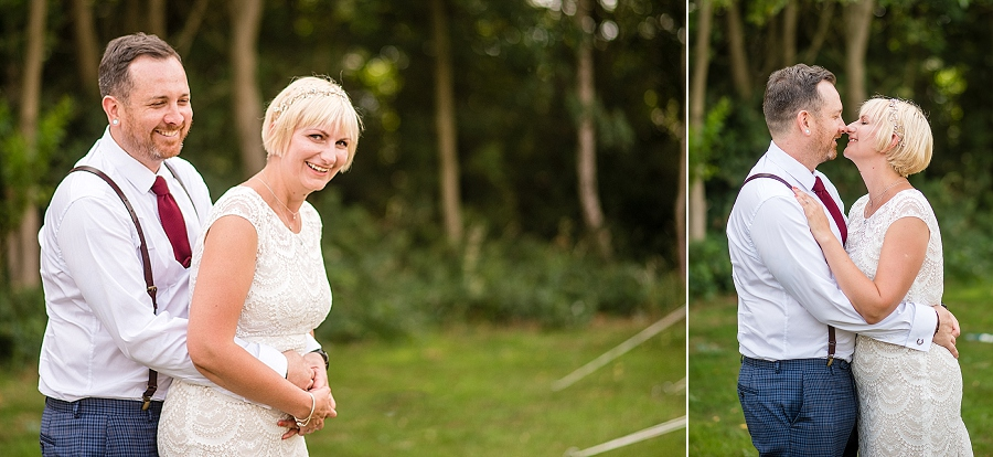 Tipi wedding styling ideas from the Hidden Hive, boho wedding on the English Wedding Blog (18)