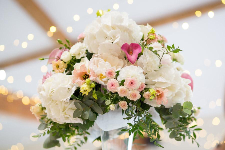Quantock Lakes wedding styling ideas real wedding photographer Martin Dabek on the English Wedding Blog (13)