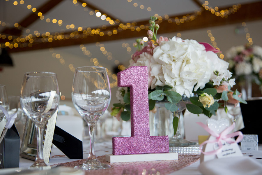 Quantock Lakes wedding styling ideas real wedding photographer Martin Dabek on the English Wedding Blog (17)
