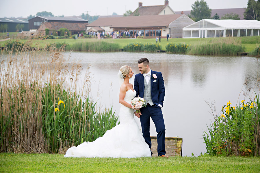 Quantock Lakes wedding styling ideas real wedding photographer Martin Dabek on the English Wedding Blog (20)