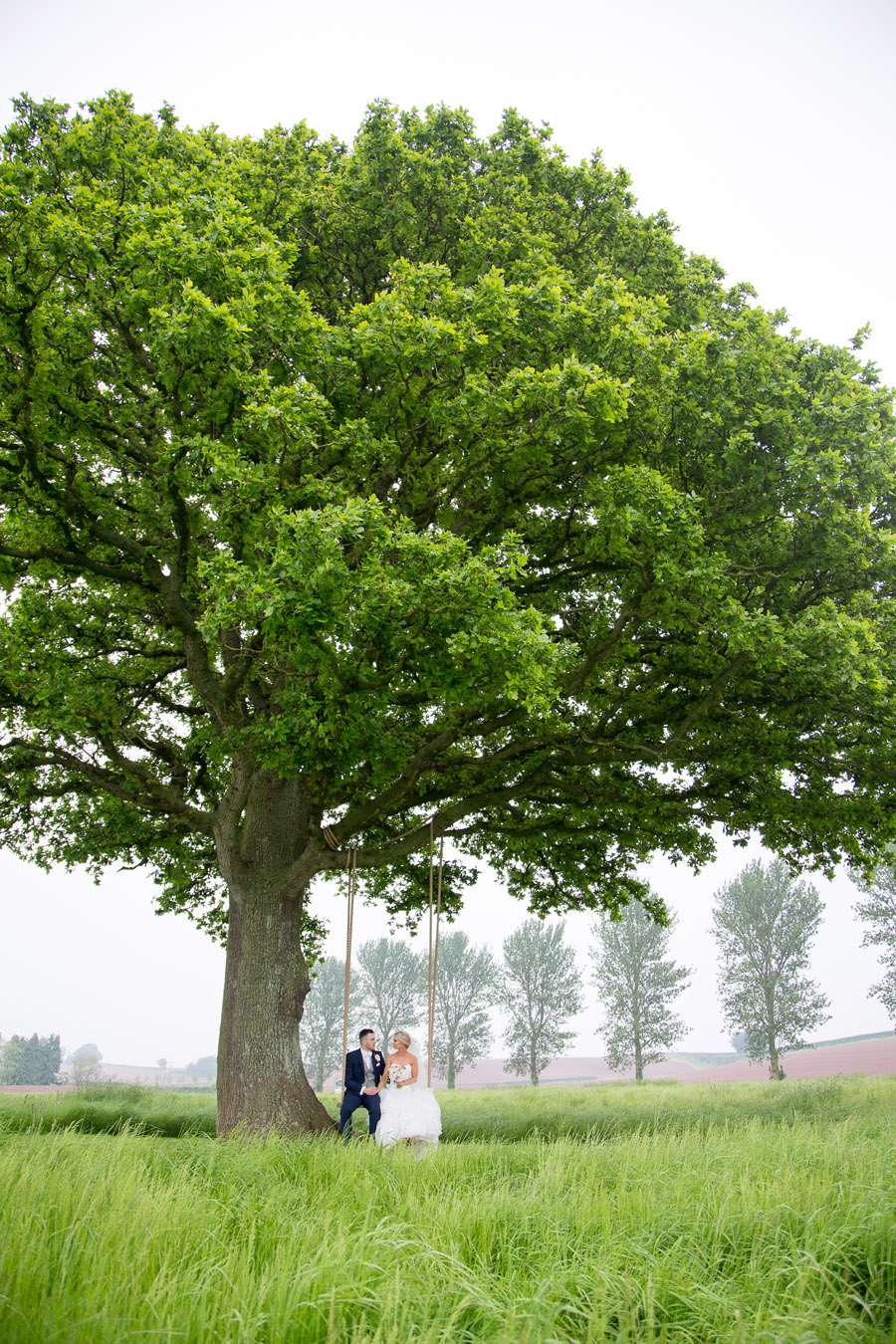Quantock Lakes wedding styling ideas real wedding photographer Martin Dabek on the English Wedding Blog (22)