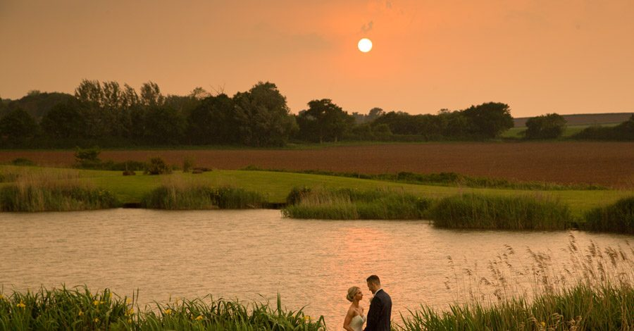 Quantock Lakes wedding styling ideas real wedding photographer Martin Dabek on the English Wedding Blog (28)