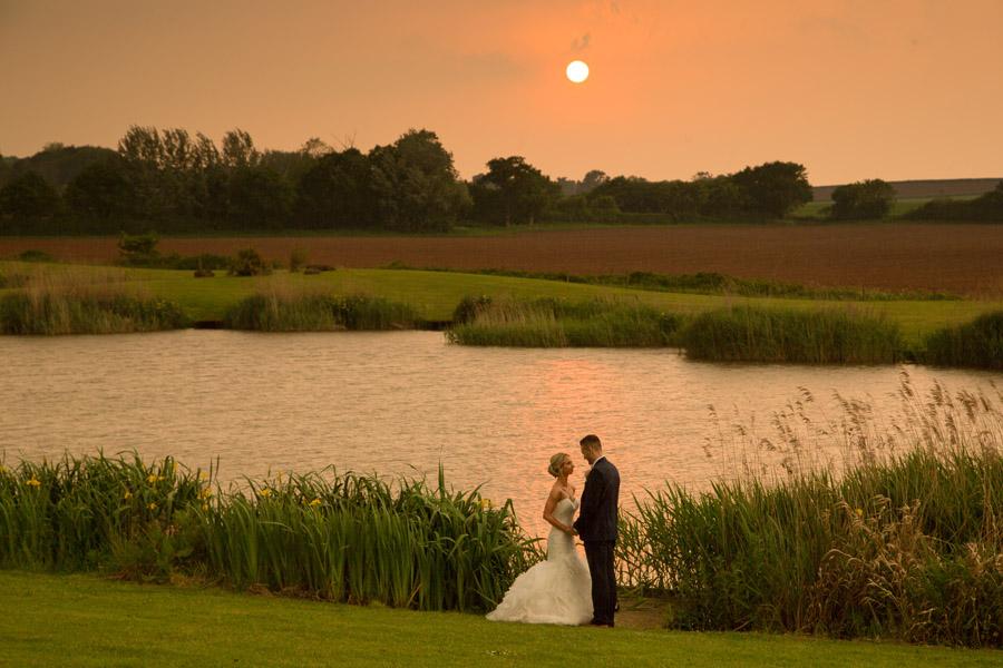 Quantock Lakes wedding styling ideas real wedding photographer Martin Dabek on the English Wedding Blog (28)