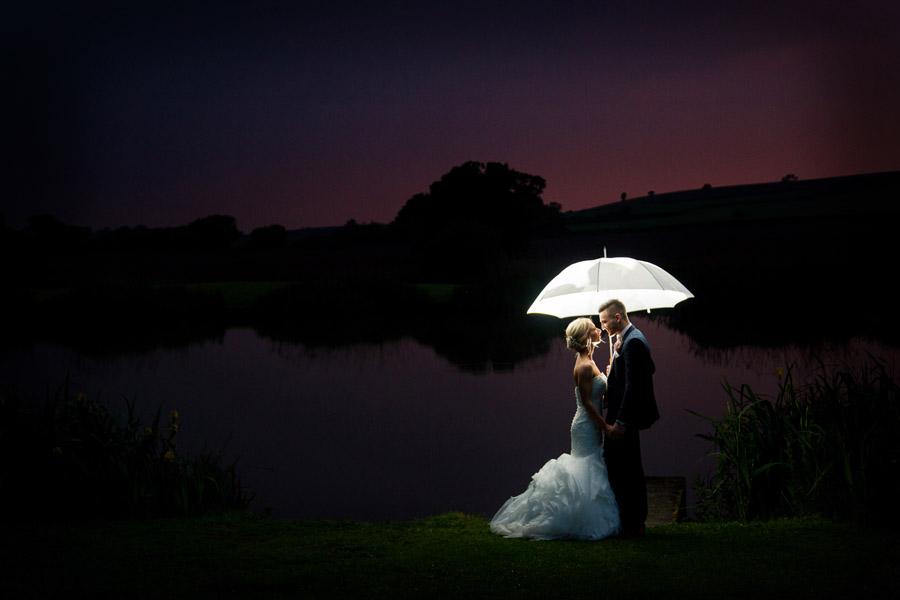 Quantock Lakes wedding styling ideas real wedding photographer Martin Dabek on the English Wedding Blog (32)