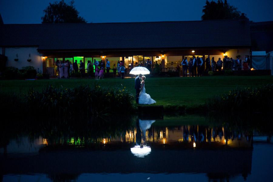 Quantock Lakes wedding styling ideas real wedding photographer Martin Dabek on the English Wedding Blog (33)