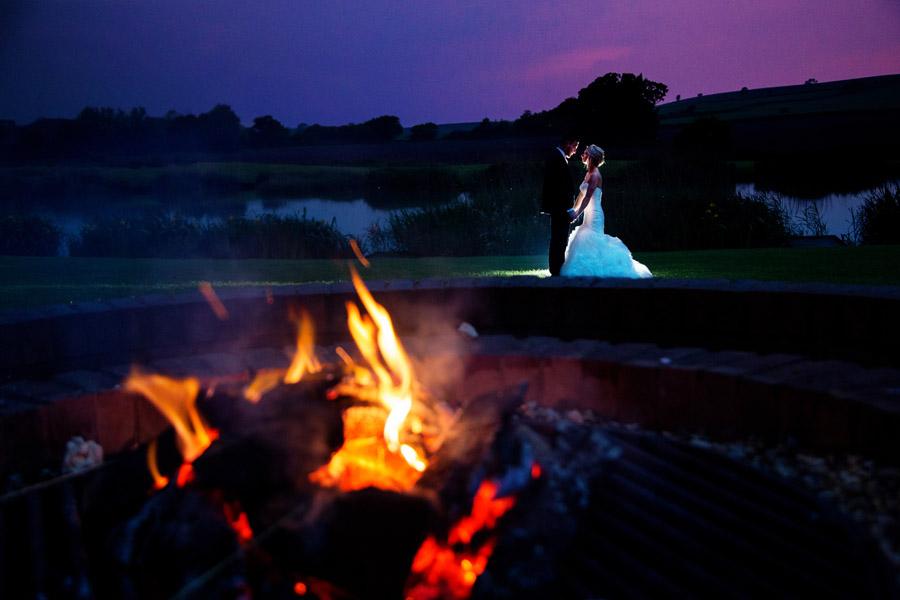 Quantock Lakes wedding styling ideas real wedding photographer Martin Dabek on the English Wedding Blog (34)