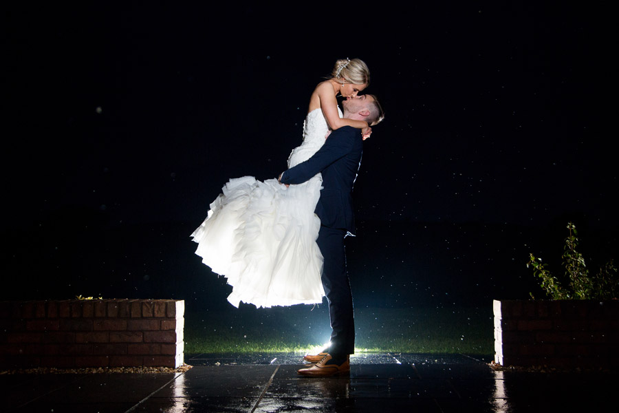 Quantock Lakes wedding styling ideas real wedding photographer Martin Dabek on the English Wedding Blog (35)