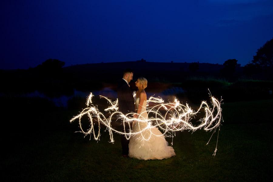 Quantock Lakes wedding styling ideas real wedding photographer Martin Dabek on the English Wedding Blog (36)
