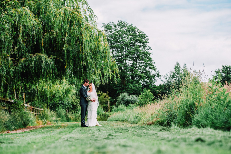 Devon wedding photography by Special Day Wedding Photos Anthony Lyons (4)