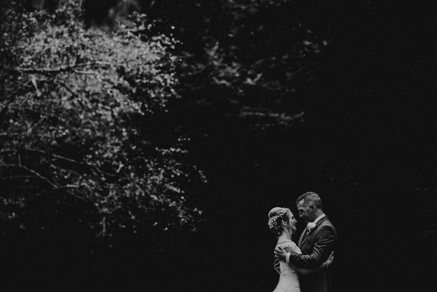 Devon wedding photography by Special Day Wedding Photos Anthony Lyons (9)