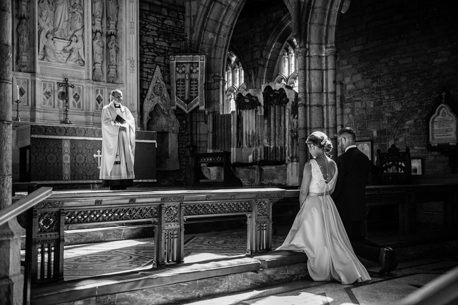Devon wedding photography by Special Day Wedding Photos Anthony Lyons (14)