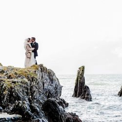 New sponsor welcome! Special Day Wedding Photos (Devon)