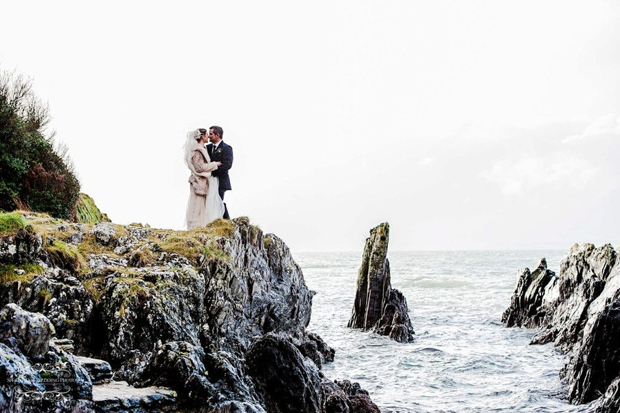 Devon wedding photography by Special Day Wedding Photos Anthony Lyons (21)
