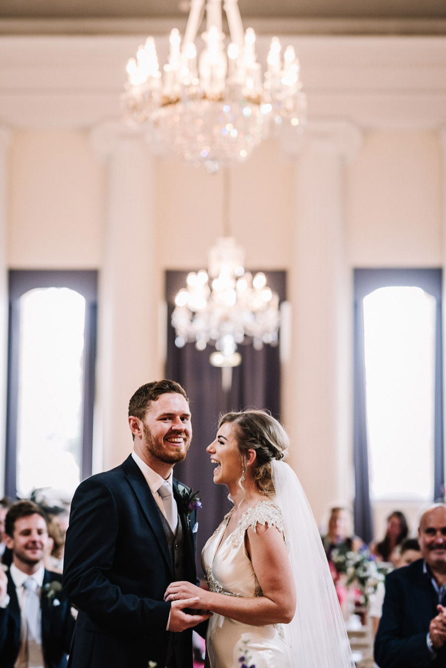Pittville Pump Room wedding blog, gorgeous styling and recommended suppliers on the English Wedding Blog (6)