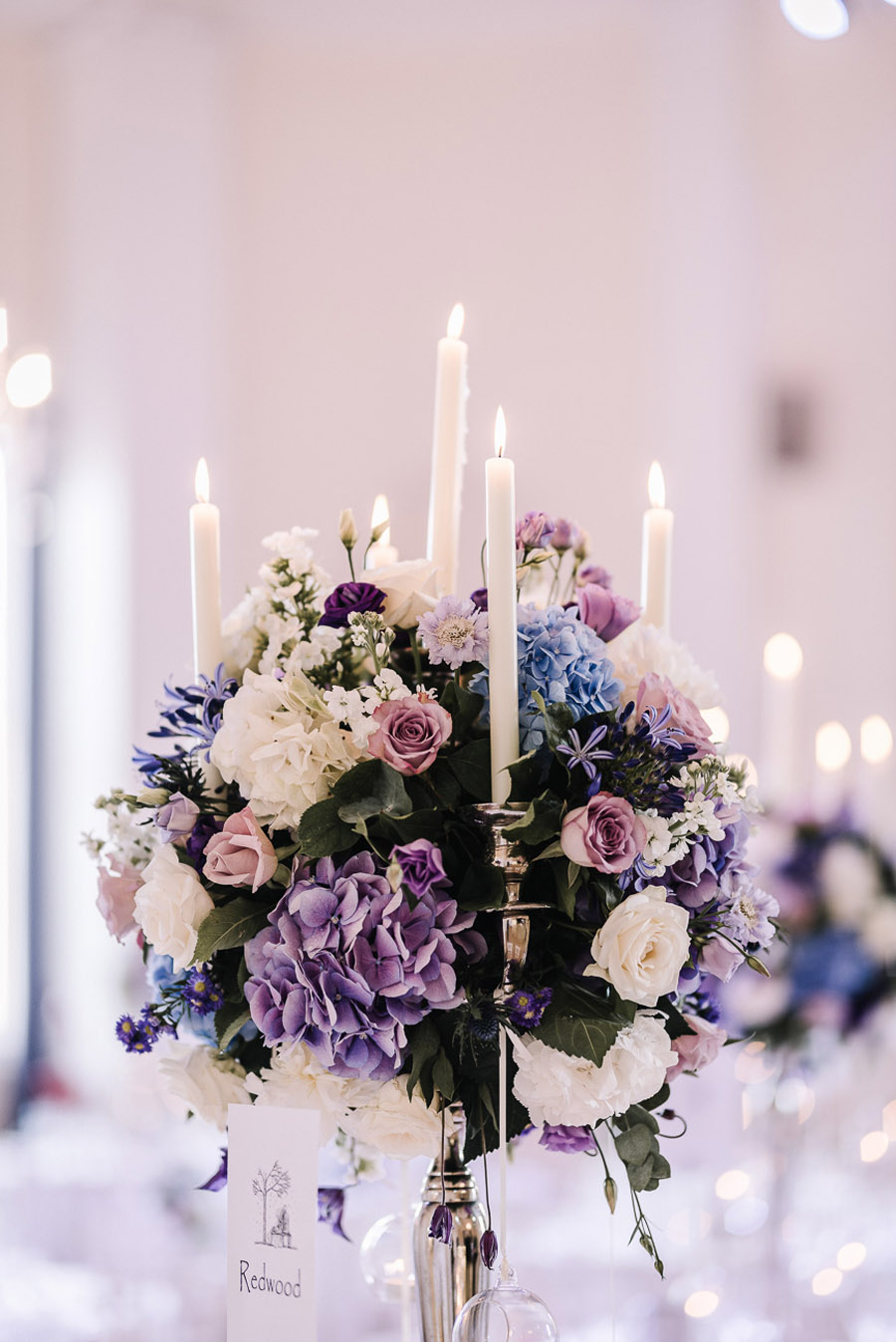 Pittville Pump Room wedding blog, gorgeous styling and recommended suppliers on the English Wedding Blog (19)