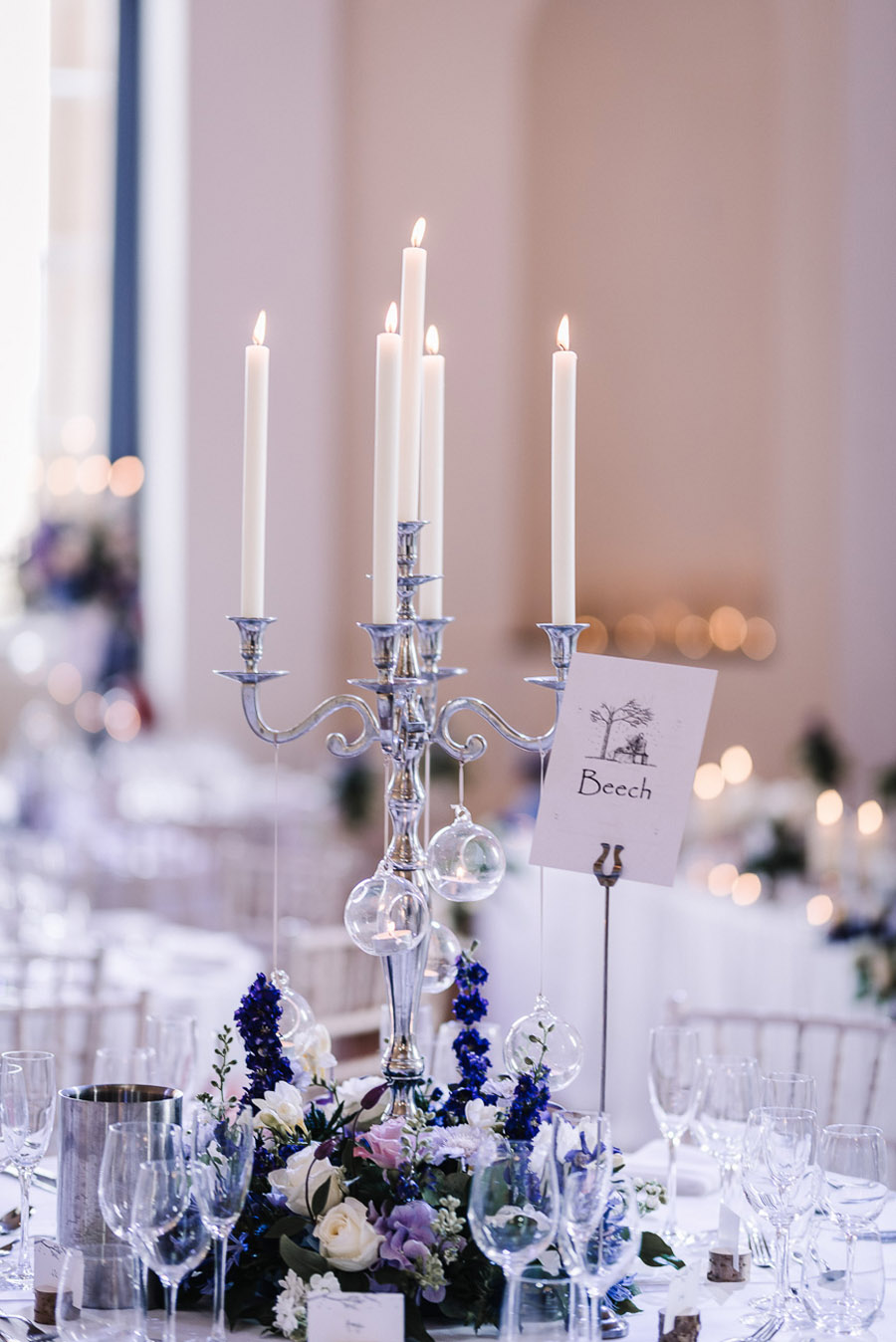 Pittville Pump Room wedding blog, gorgeous styling and recommended suppliers on the English Wedding Blog (20)