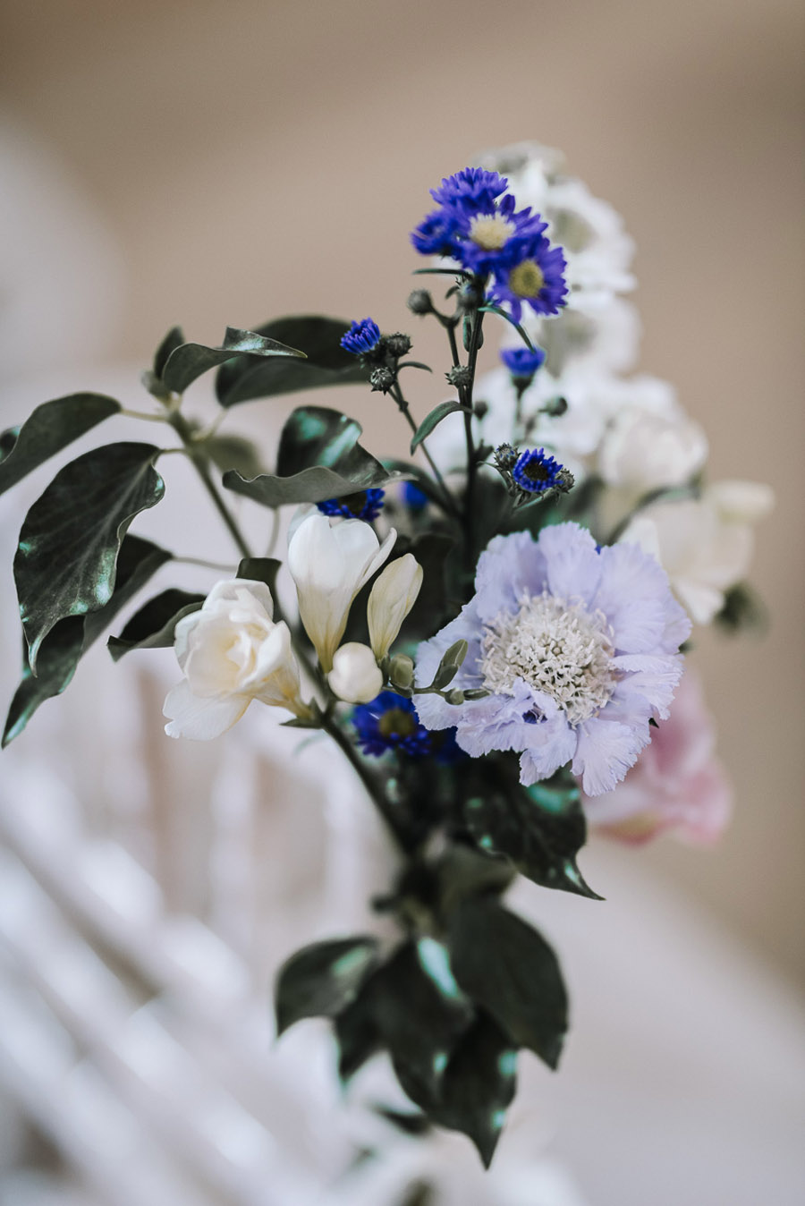 Pittville Pump Room wedding blog, gorgeous styling and recommended suppliers on the English Wedding Blog (3)